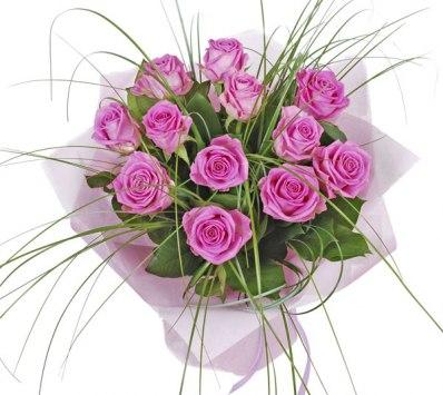 Доставка цветов приморский район спб