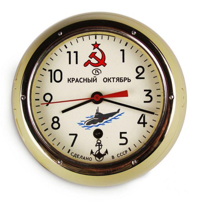 Судовые часы продать часы ломбард омега